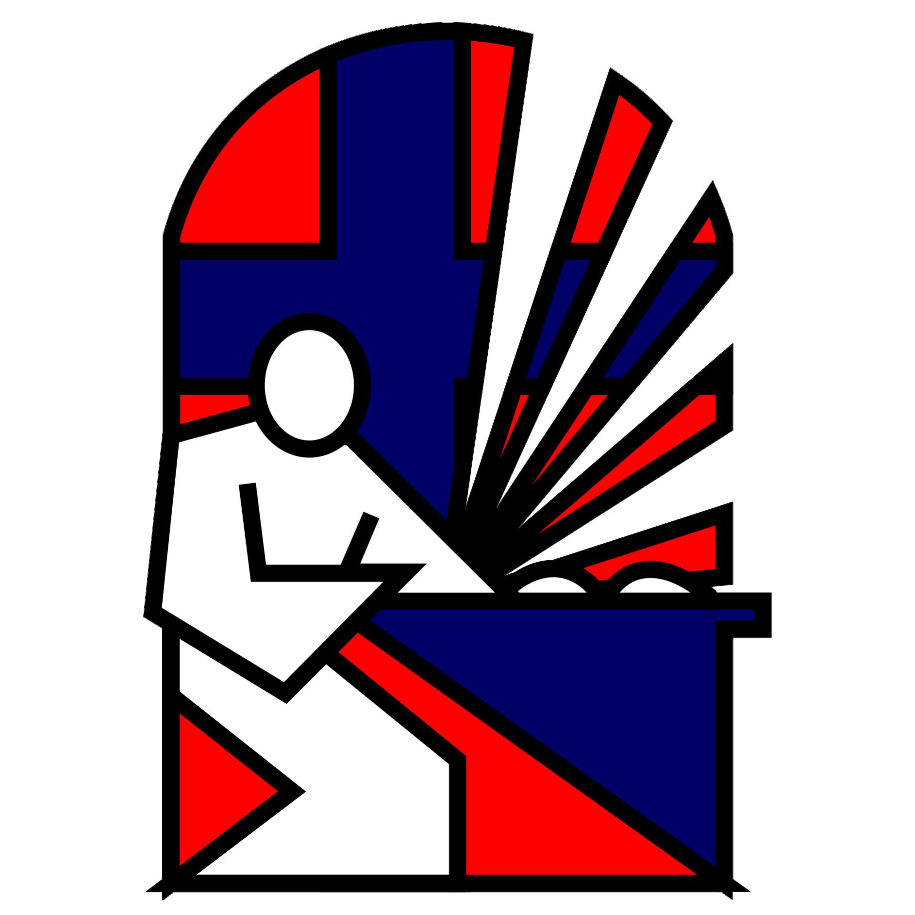 Seminario Concordia (Almacenamiento)